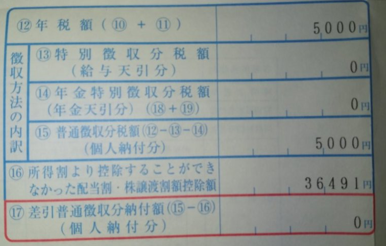 f:id:yamaneko2018:20200612210303p:plain