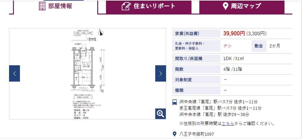 f:id:yamaneko2018:20201007234458p:plain
