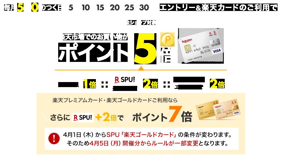 f:id:yamaneko2018:20210305164434p:plain