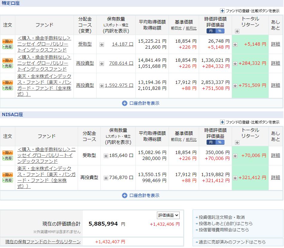 f:id:yamaneko2018:20210713234513p:plain