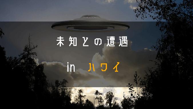 f:id:yamaneko623:20170327201304p:plain