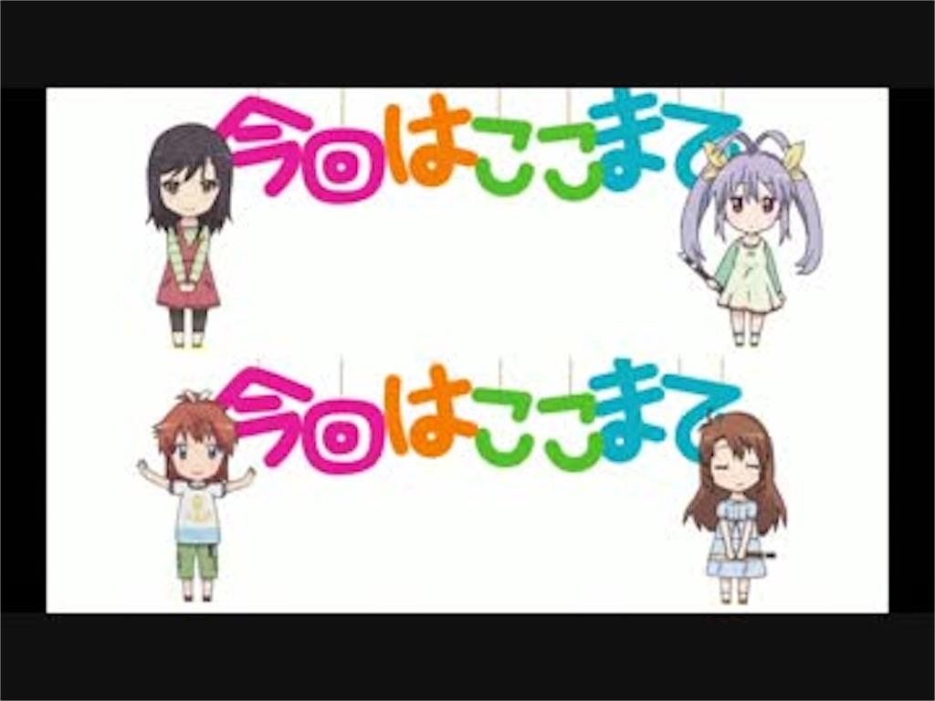 f:id:yamaneko7777:20190421222534j:image