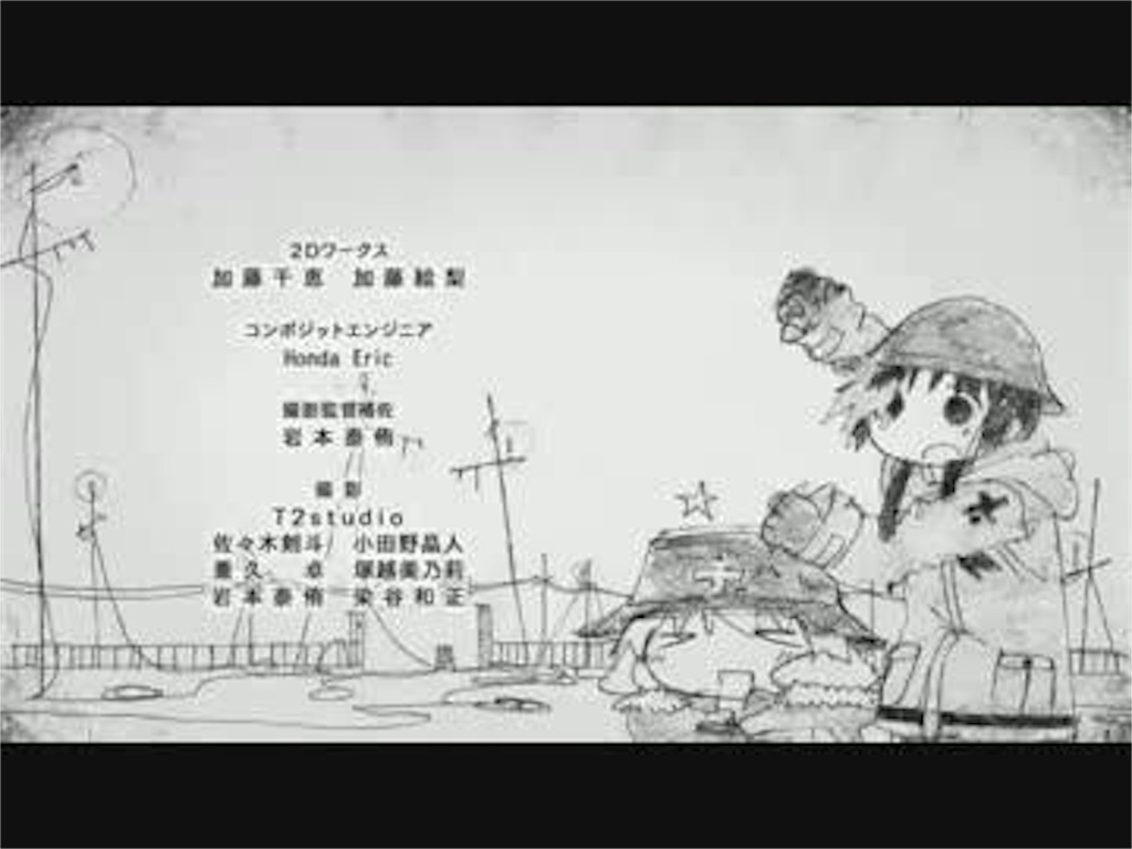 f:id:yamaneko7777:20190421222655j:image