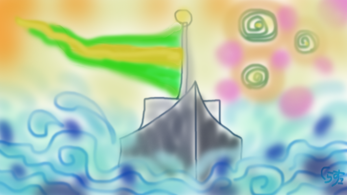 f:id:yamanekoMP:20200616161822p:plain