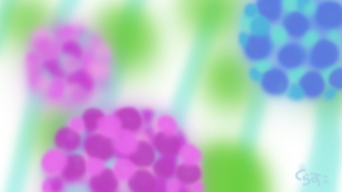 f:id:yamanekoMP:20200630170208p:plain