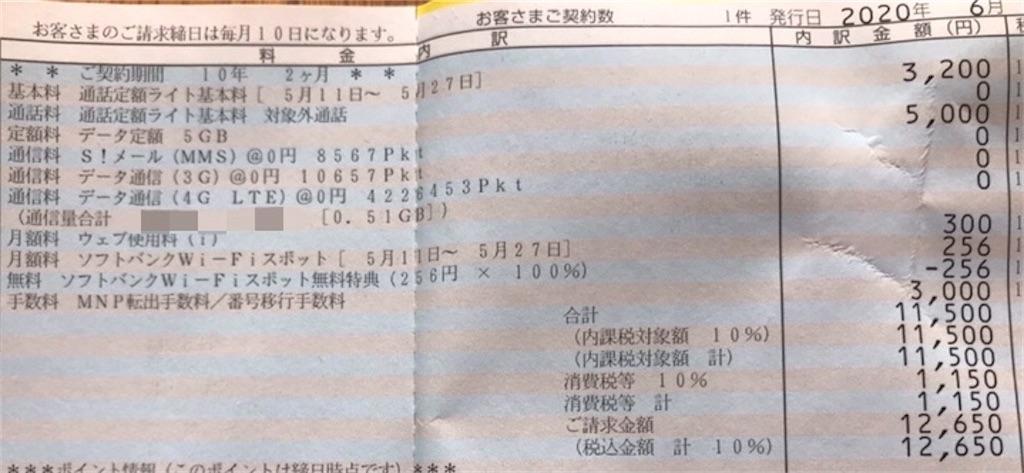 f:id:yamanekoMP:20200701090831j:image