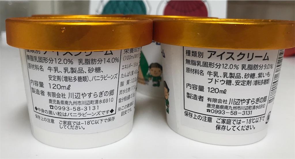 f:id:yamanekoMP:20200831110352j:image