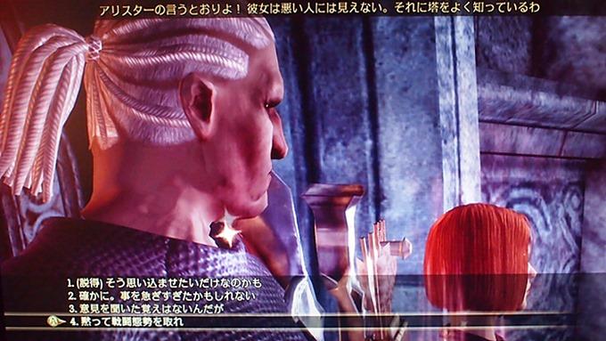 f:id:yamaneko_Q:20170202212428j:plain