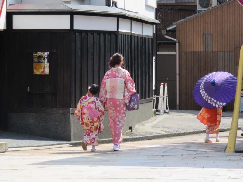 f:id:yamanekohanemuranai:20170517212101j:plain