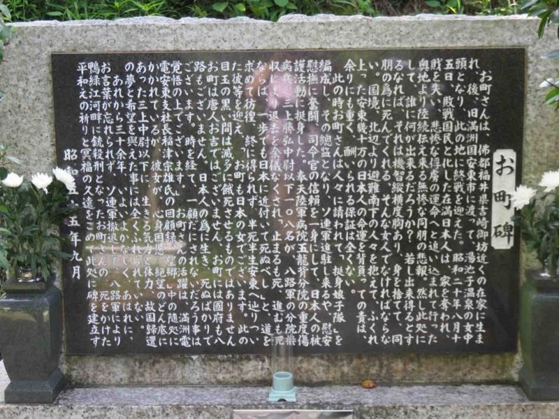 f:id:yamanekohanemuranai:20170702184055j:plain