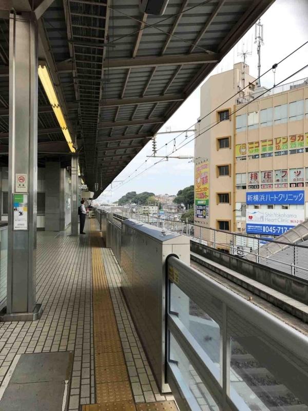 f:id:yamanekohanemuranai:20171001193107j:plain
