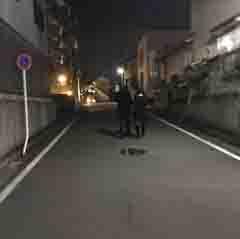 f:id:yamanekohanemuranai:20171216095351j:plain