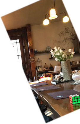 f:id:yamanekohanemuranai:20180116175706j:plain