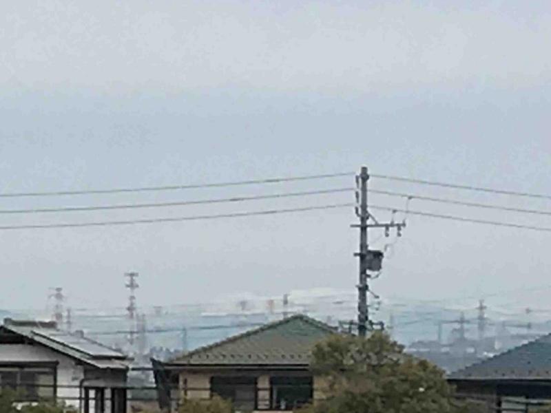 f:id:yamanekohanemuranai:20180122204810j:plain