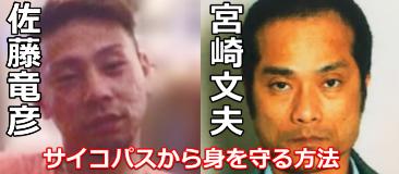 佐藤竜彦,宮崎文夫