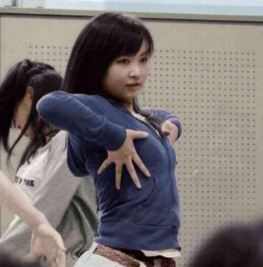 佳子さまダンス動画の評判は?ヒップホップスクールでの動きが