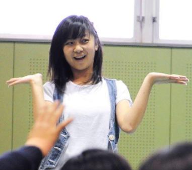 佳子さま,ダンススクール,画像