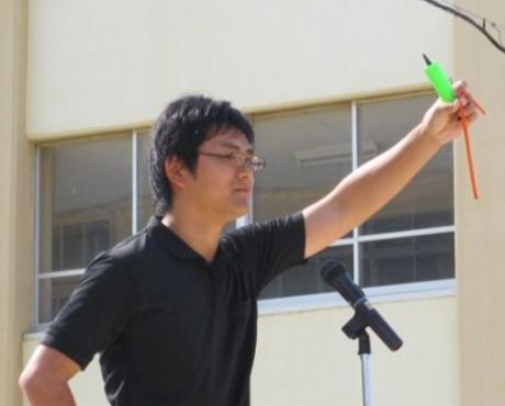 柴田祐介先生 東須磨小学校の人気教師にいじめ疑惑 , 3252