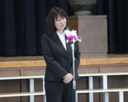 長谷川雅代,教師,いじめ,被害届,示談