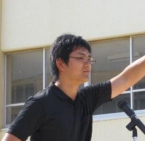 柴田祐介,東須磨小学校,いじめ,給与差し止め,不服