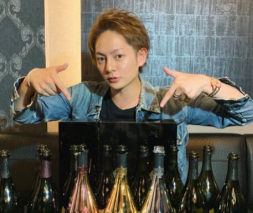 三崎優太,現在