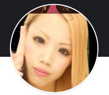 常慶藍,顔,Facebook