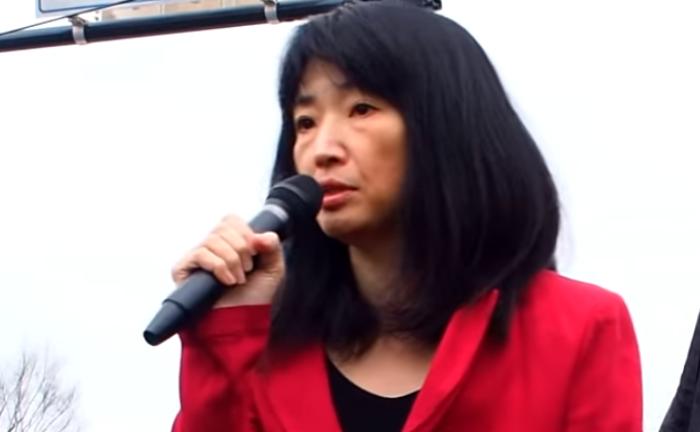 三宅雪子さん他殺説が続出!カジノ利権反対の公式ブログ記事全文