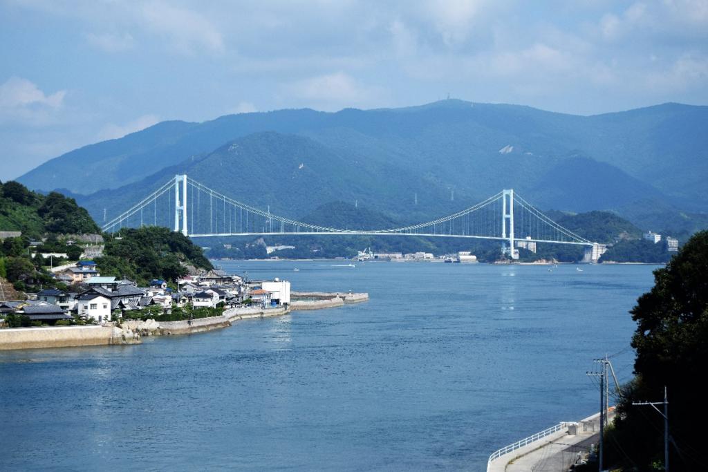 f:id:yamano-koumyouji:20160918193706p:plain