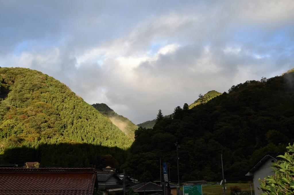 f:id:yamano-koumyouji:20161029131357p:plain