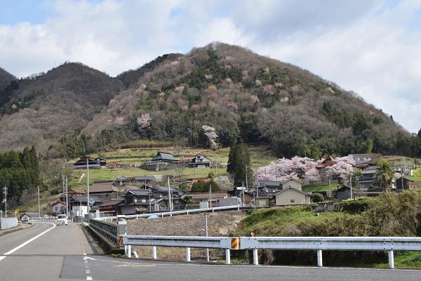 f:id:yamano-koumyouji:20170413202518p:plain