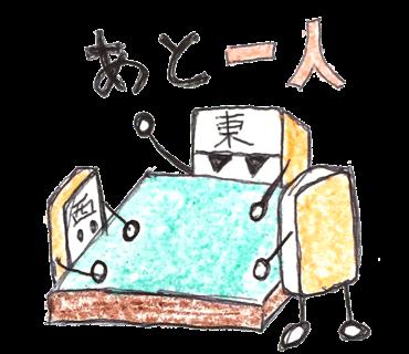 f:id:yamano3201:20160226230302p:plain