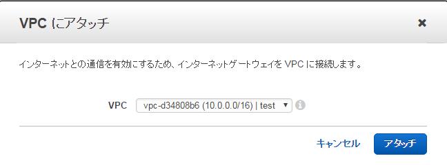f:id:yamano3201:20160407212738p:plain