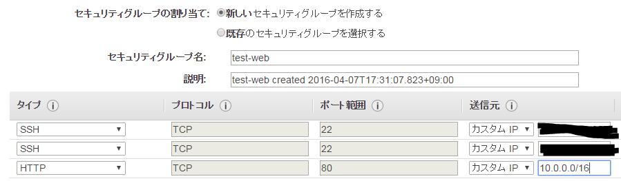 f:id:yamano3201:20160407213812p:plain