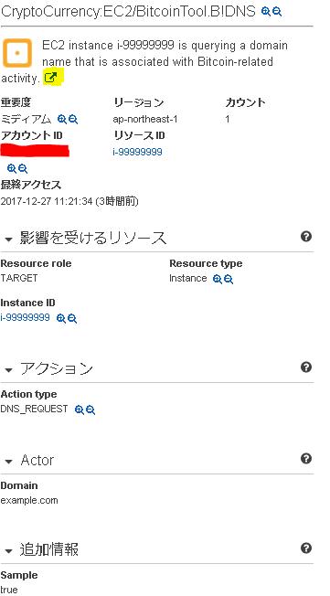 f:id:yamano3201:20171228164046p:plain