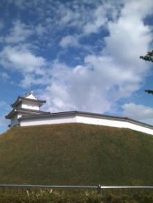 ヤマノボリスト-120504_1522~01.jpg