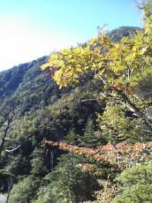 ヤマノボリスト~オヤマの上でボ~ッとするヒト~-120926_0811~01.jpg