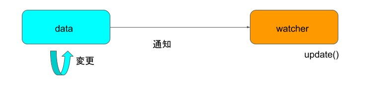 f:id:yamanoi-y:20181215235428j:plain