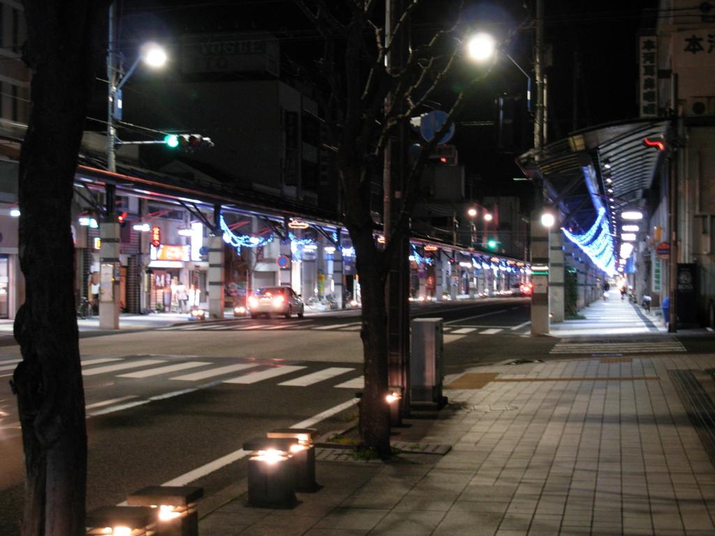 f:id:yamanoimokkoubou:20161225223035j:plain