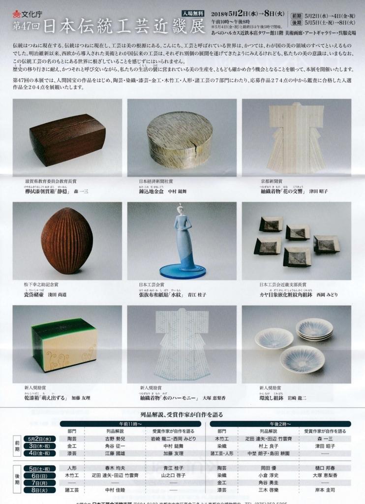 f:id:yamanoimokkoubou:20180409213344j:plain
