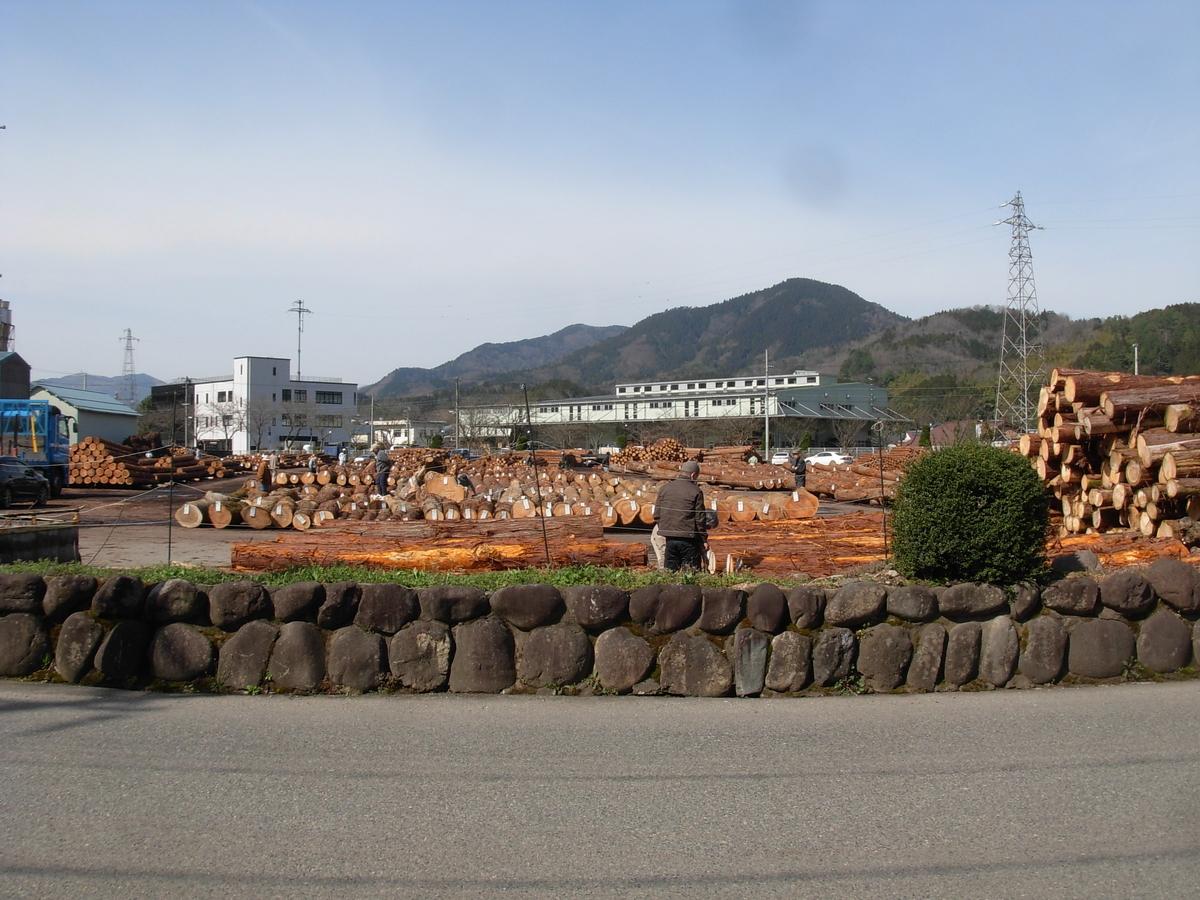 f:id:yamanoimokkoubou:20190320194229j:plain