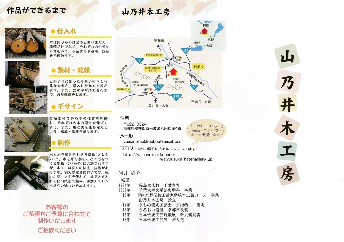 f:id:yamanoimokkoubou:20190425000127j:plain
