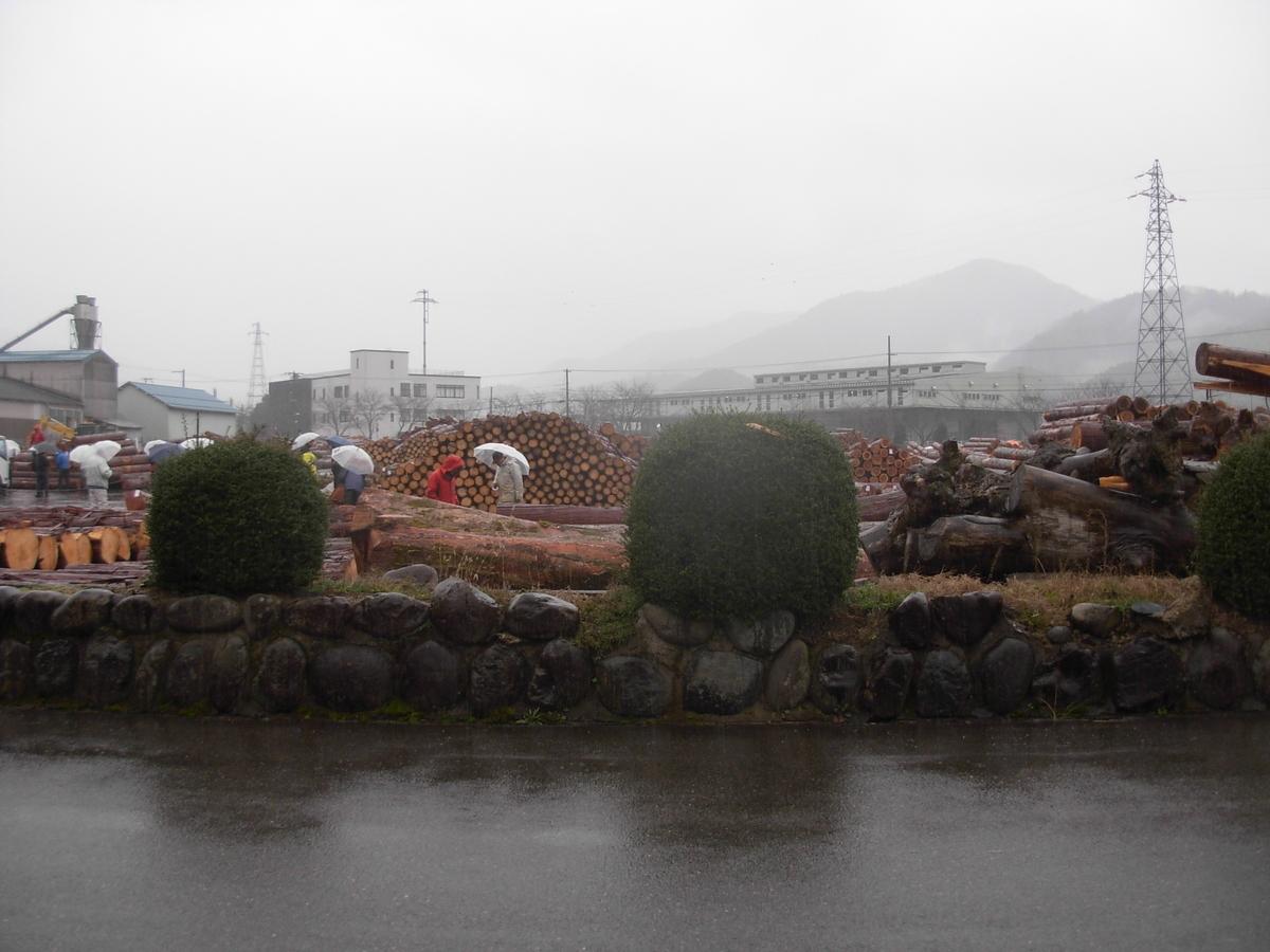 f:id:yamanoimokkoubou:20200116211727j:plain