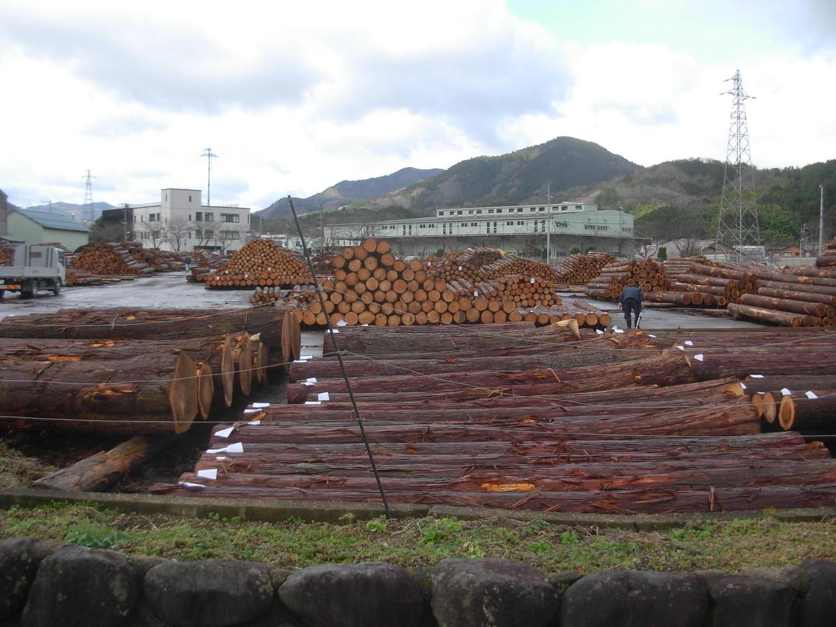 f:id:yamanoimokkoubou:20200129200639j:plain