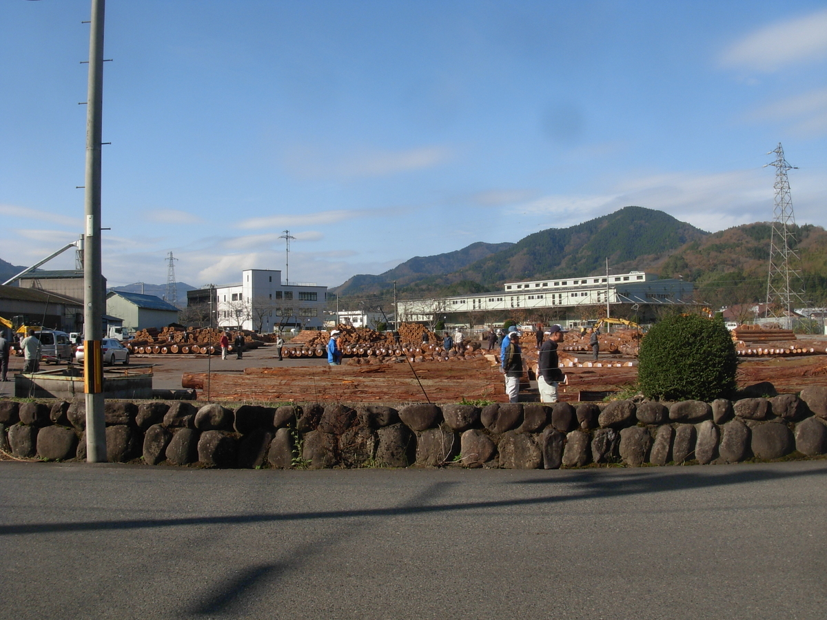 f:id:yamanoimokkoubou:20201125191809j:plain