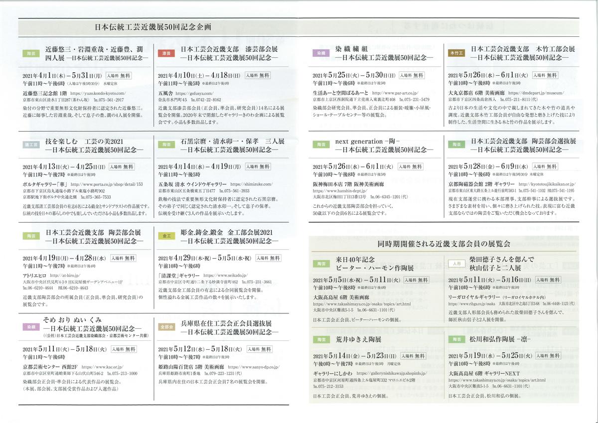 f:id:yamanoimokkoubou:20210323205333j:plain