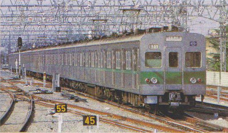 f:id:yamanote11_103:20211005101704j:plain