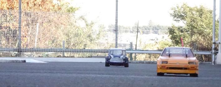 f:id:yamanoueunderground:20210120112350j:plain