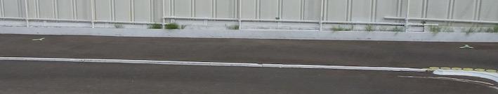 f:id:yamanoueunderground:20210701225244j:plain