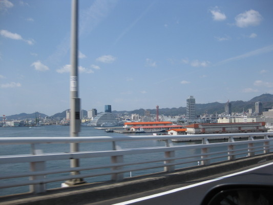 f:id:yamanouta:20090329112346j:image