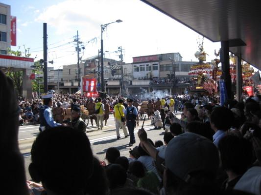 f:id:yamanouta:20090913141247j:image